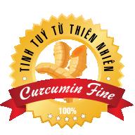 curcuminfine