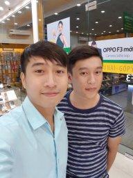 ngothanhw5